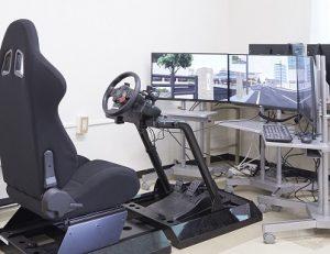 carsimulator01
