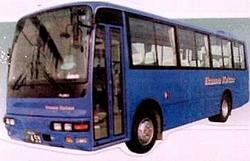 ikoma_bus