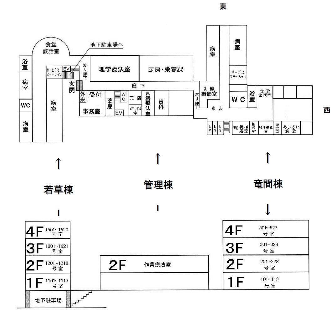 floormap_tatu19.png